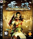 Genji: Days Of The Blade (PS3)